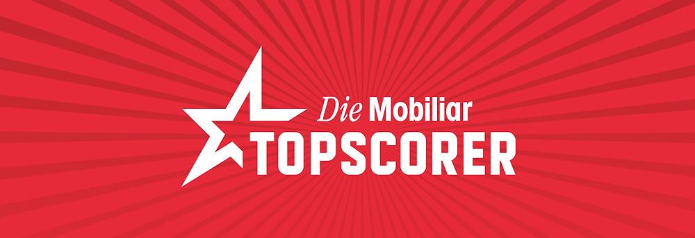 Logo_Mobiliar_Topscorer_cmyk.jpg