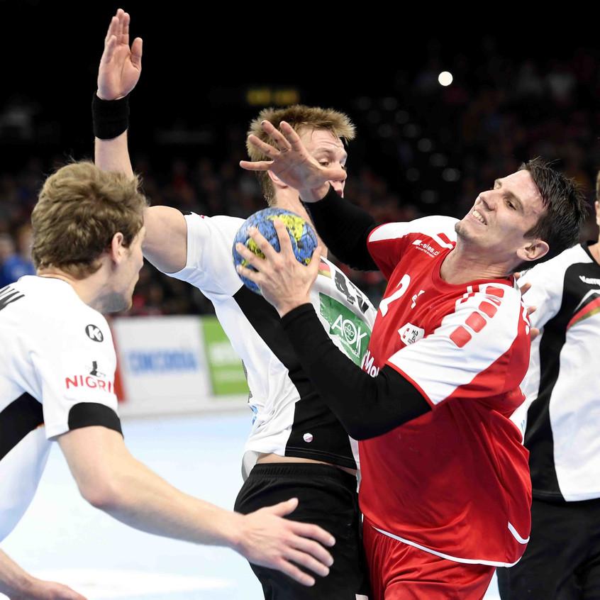 Schweiz-Deutschland_handballworld6