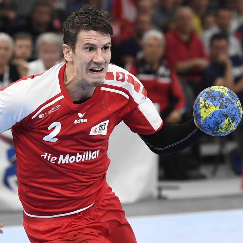 Schweiz-Deutschland_handballworld7