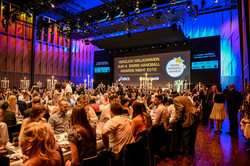 Swiss Handball Awards 2015