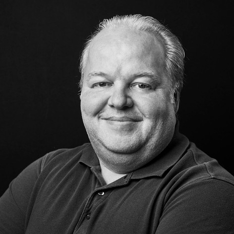 ROLAND MARTI Redaktor / Texter  roland.marti@makoli.ch