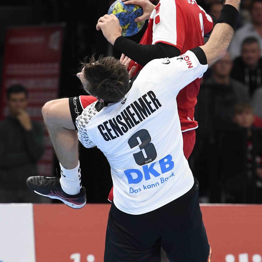 Schweiz-Deutschland_handballworld5