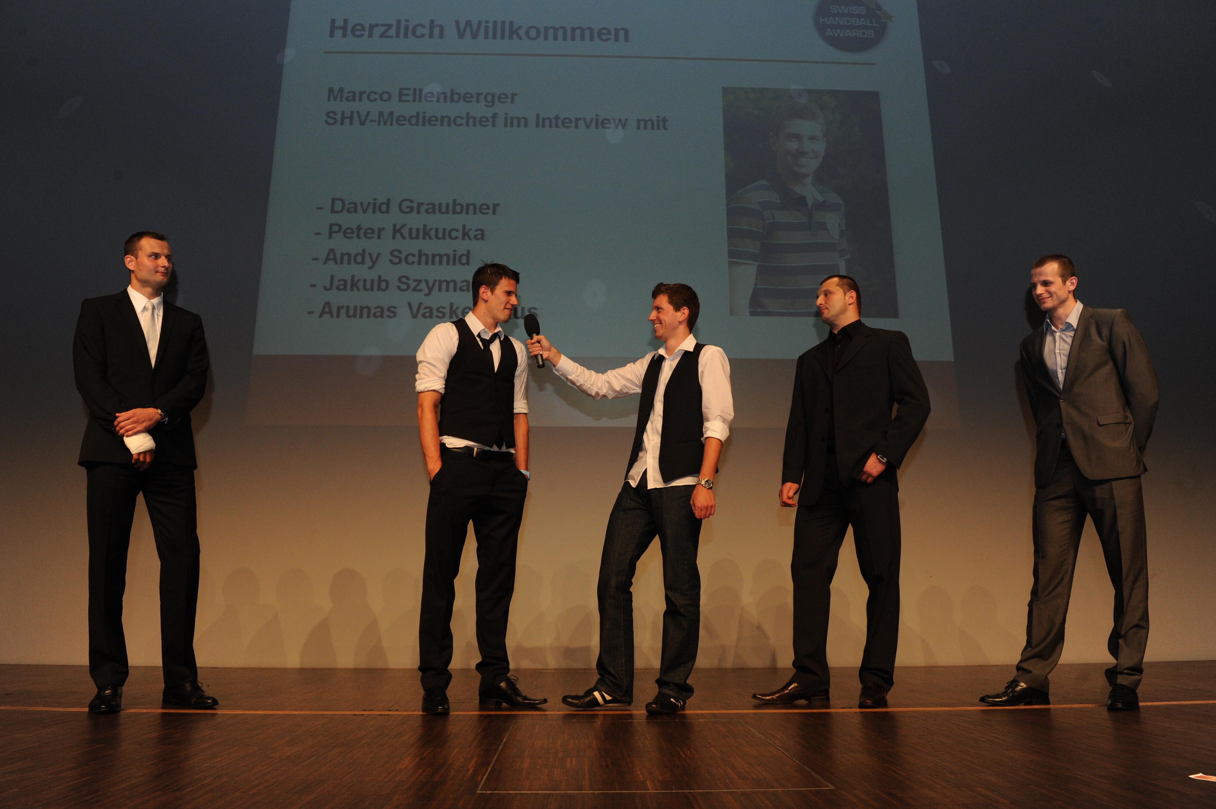 awa_handball2012awards (514).JPG