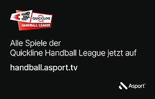 Handballworld_Website_Banner_315x200px.jpg