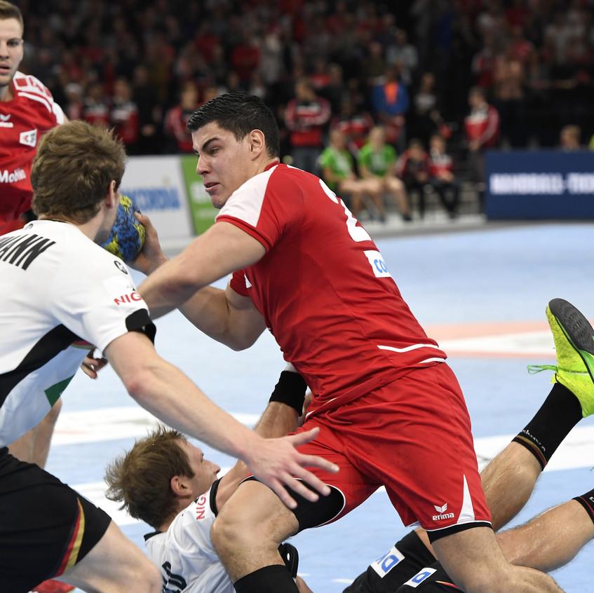 Schweiz-Deutschland_handballworld8