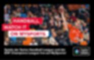 Handball Banner klein 2.png
