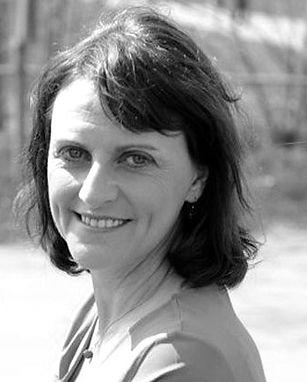 Christine Vancouillie Bewegen in Aandacht