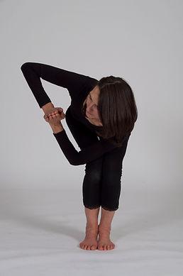 meer innerlijke kracht met mindfull yoga
