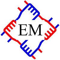 east midlands hand.jpg