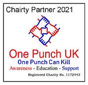 charity partner of the year.jpg
