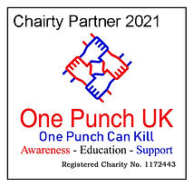 charity partner of the year.jpg