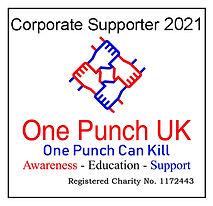 Corporate Supporter.jpg