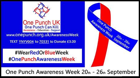 awareness week 21 fb.jpg