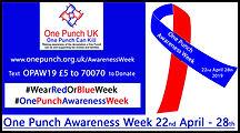 awareness day 19.jpg