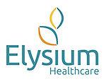 Elysium-PNG-Logo-Healthcare-med.jpg