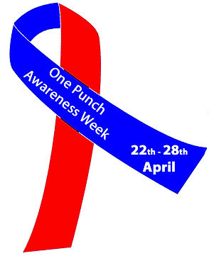 awareness ribbon 19.jpg