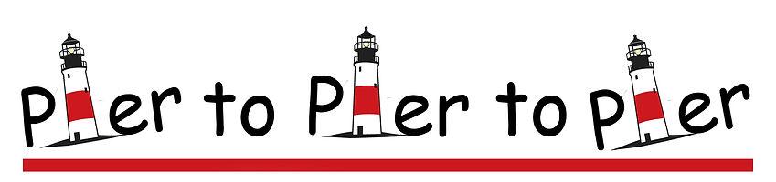 pier to pier to pier.jpg