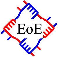 east of england hand.jpg
