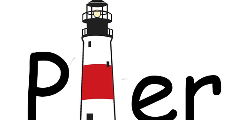 Pier To Pier To Pier