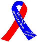 Awareness Ribbon 2021