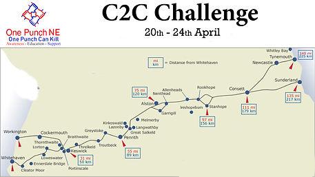 c2c event pic.jpg