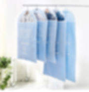 dust_cover_dust_bag_hanging_clothes_dust