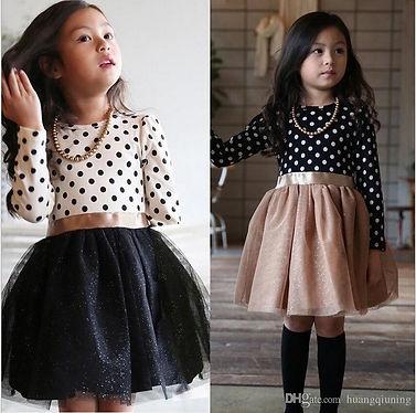 little-girls-dress-kids-long-sleeve-birt