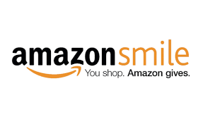 download amazon smile.png