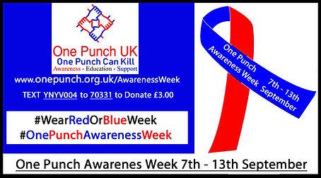 awareness week 20.jpg