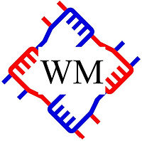 west midlands hand.jpg