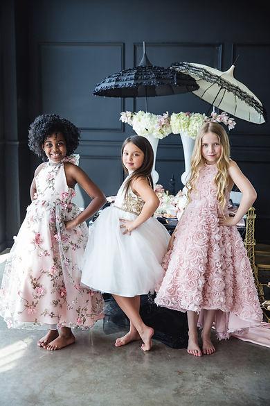 fr-little-girls-tea-party-photographer-i