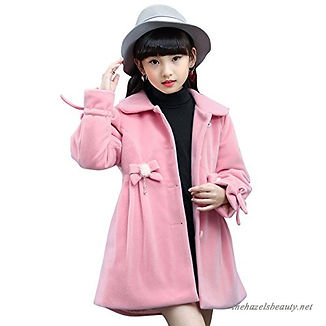 menschwear-girl's-woolen-coat-winter-war
