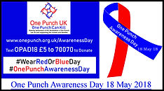 awareness day.jpg