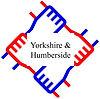 yorkshire humberside hand.jpg