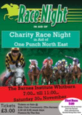 racenight poster.jpg