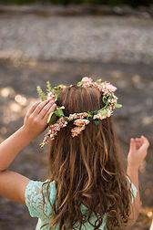 DIY-Flower-Crowns_-5.jpg
