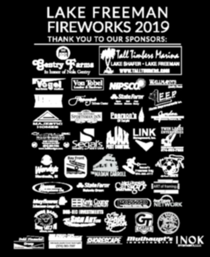 2019-sponsorslatest.png