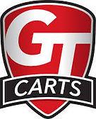 gt carts.jpg