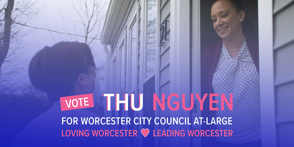 Collect Signatures for Thu!