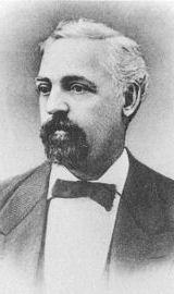 Henry Mayo Newhall