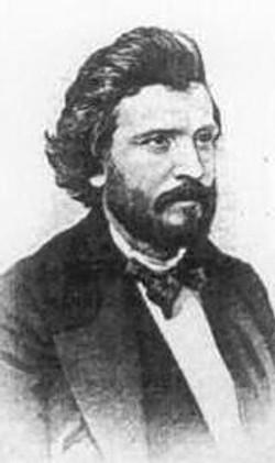 John Swett