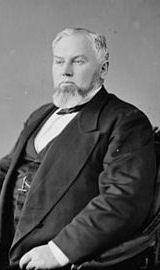 Charles Clayton