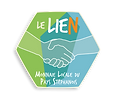 Logo Le LIEN monnaie locale