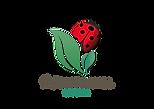 logo eplefpa montravel