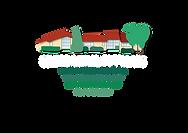 logo centre social villars