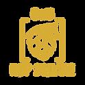 logo hop square