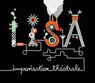 Logo LISA-01.png