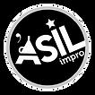 logo Asil