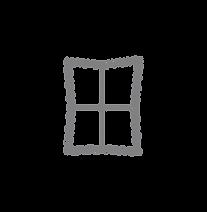 logo affiche