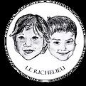 le richelieu logo.png